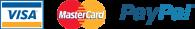 visa-mastercard-paypal-rev